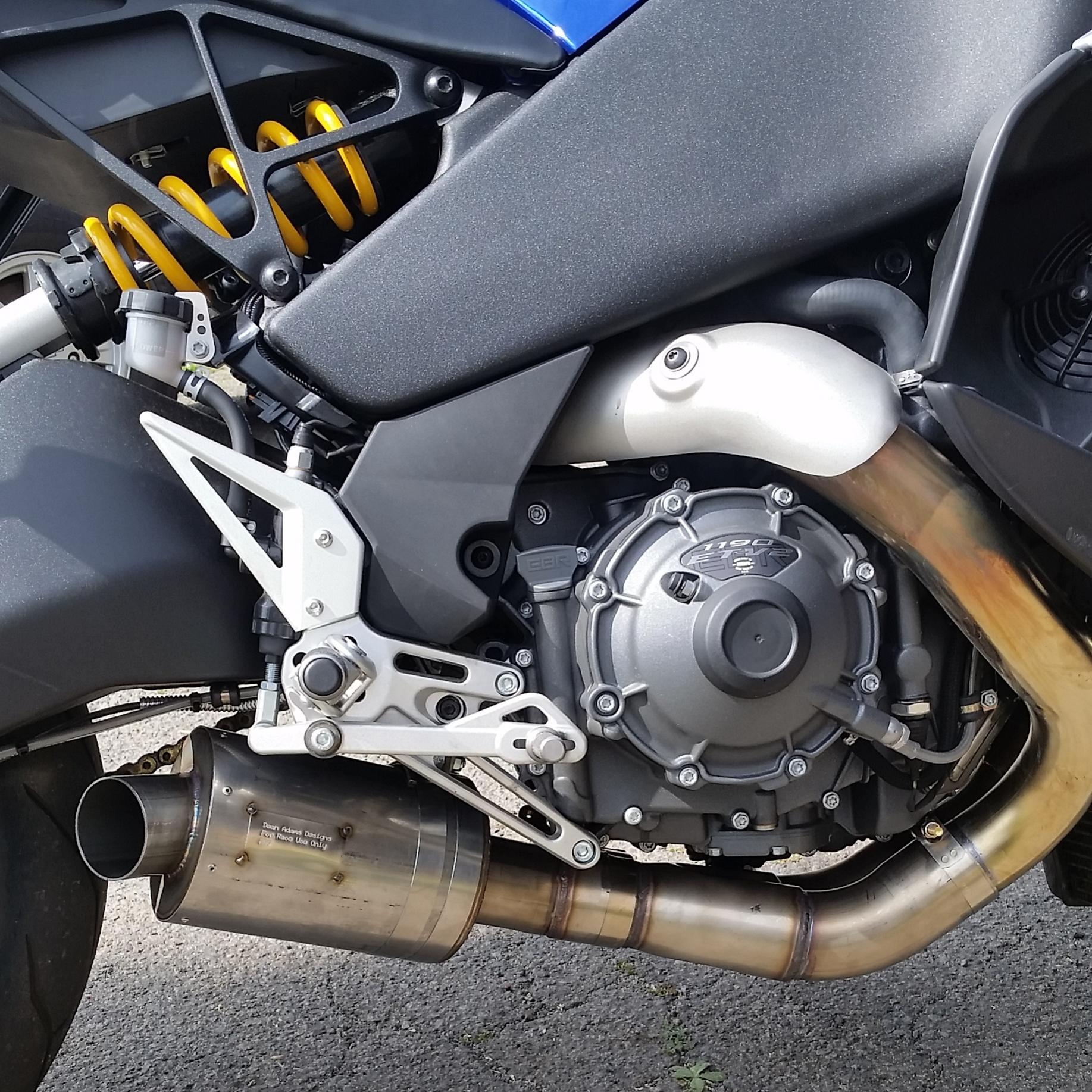 Exhaust That Does The 1190 Right Buell Rotax Engine Diagram Click Image For Larger Version Name Img 20150222 083857 Views 1602 Size