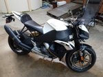 Name:  EBR 1190SX JUST WASHED.jpg Views: 404 Size:  19.4 KB