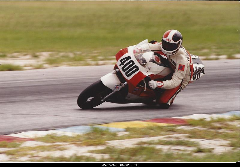 Click image for larger version.  Name:Clarke Ohrstrom Buell Roebling Road.jpg Views:194 Size:840.4 KB ID:1198