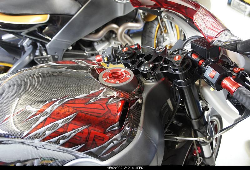 Click image for larger version.  Name:_DSC1688.jpg Views:231 Size:211.8 KB ID:589