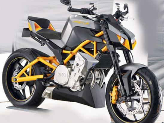 Name:  Hero-Hastur-600cc-superbike-concept.jpg Views: 1316 Size:  41.3 KB