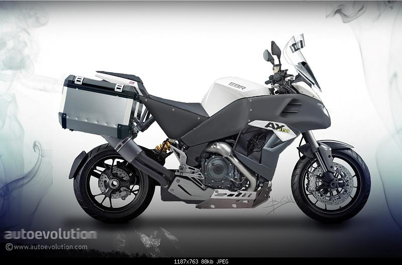 Click image for larger version.  Name:exclusive-ebr-1190ax-confirmed-as-sport-adventure-bike_1.jpg Views:539 Size:88.5 KB ID:287