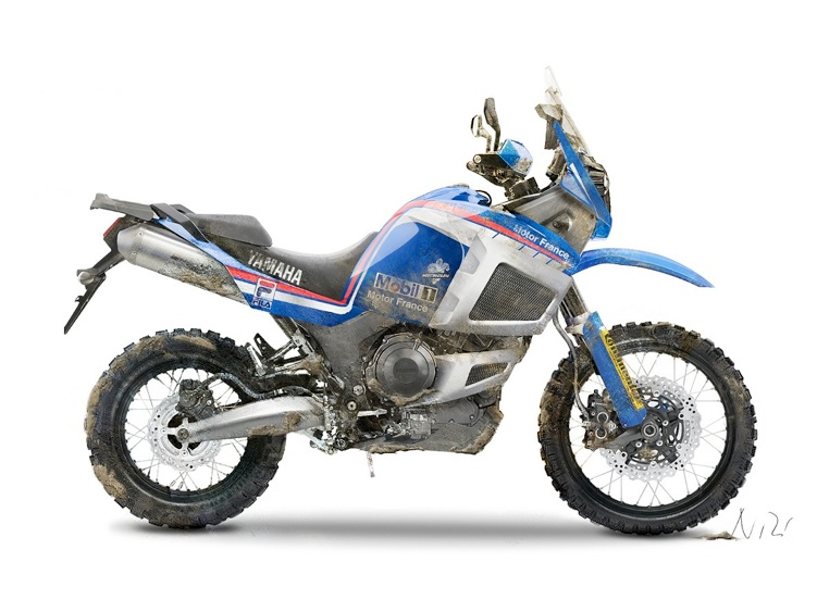 Click image for larger version.  Name:Super Tenere Concept Serie 4 Motor France.jpg Views:321 Size:45.0 KB ID:288
